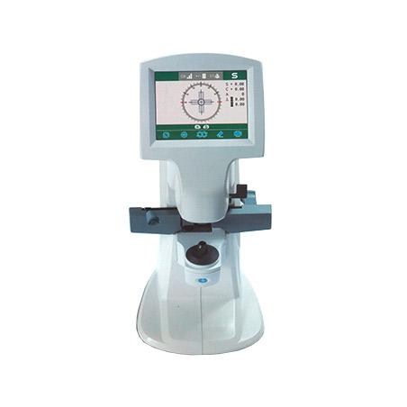 Автоматический диоптриметр (Линзметр) FL-800