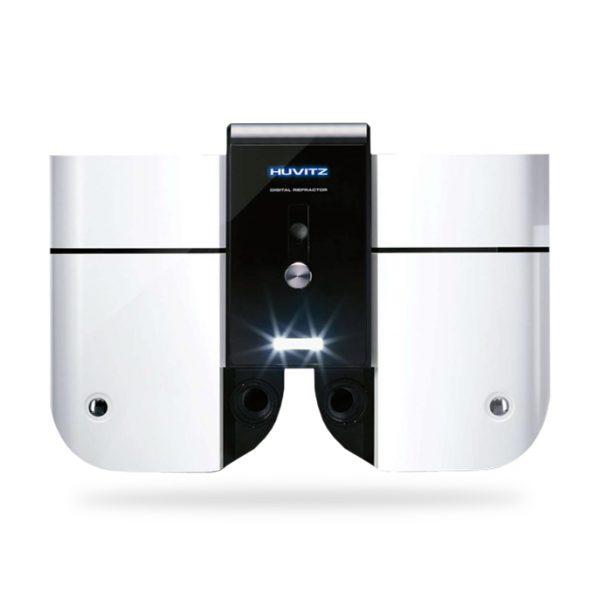 Автоматический фороптер (цифровой рефрактор) Huvitz HDR-7000