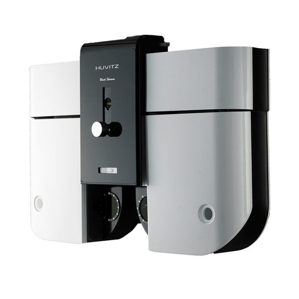 Автоматический фороптер (цифровой рефрактор) Huvitz HDR-7000 - 2