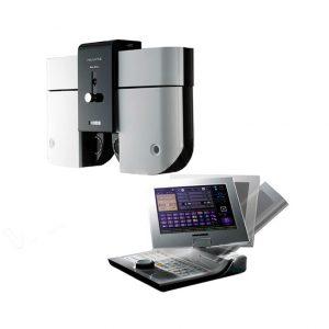 Автоматический фороптер (цифровой рефрактор) Huvitz HDR-7000 - 4