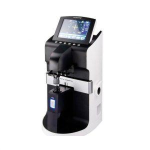 Автоматический диоптриметр (Линзметр) Huvitz HLM-7000