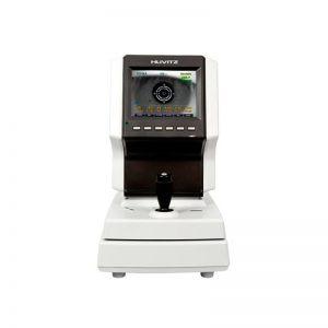 Автоматический авторефкератометр Huvitz HRK-7000 A - 3