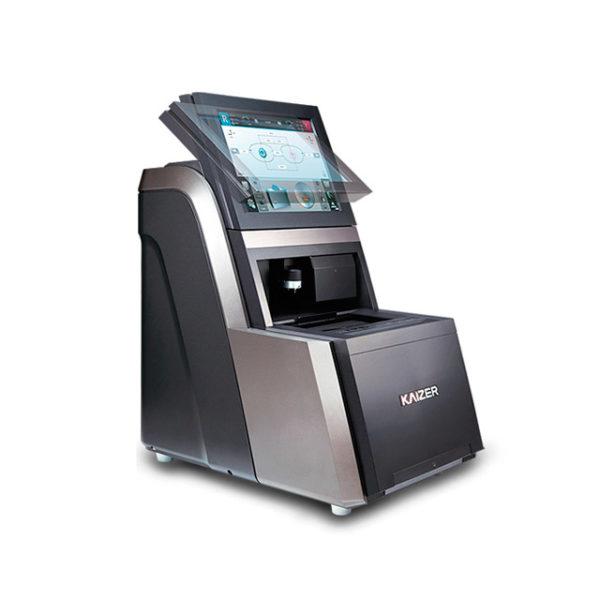 Автоматический блокиратор Huvitz HAB8000