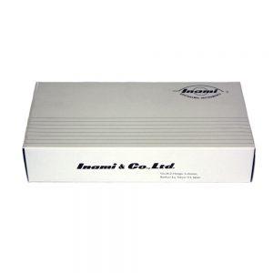 Экзофтальмометр Inami K-0161 - 3