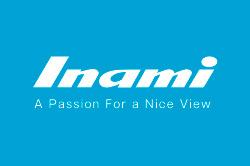 Inami логотип