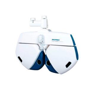 Автоматический фороптер (цифровой рефрактор) Potec PDR-7000 - 1
