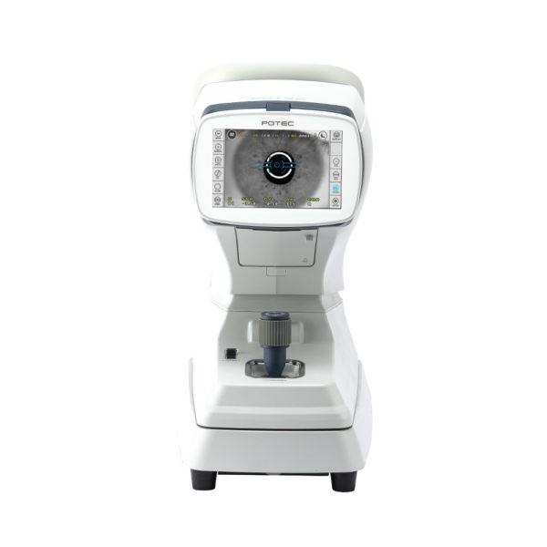 Авторефкератометр Potec PRK-8000 - 5