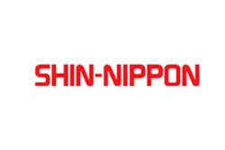 Shinn-Nippon Логотип