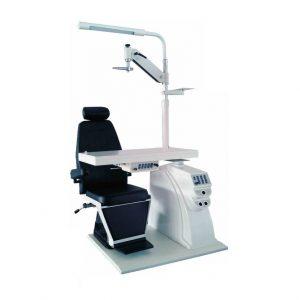 Рабочее место офтальмолога VS-2000
