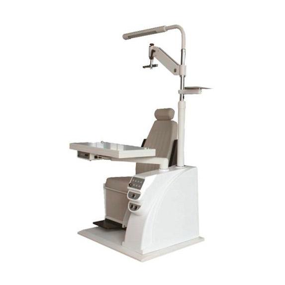 Рабочее место офтальмолога VS-2000 - 2