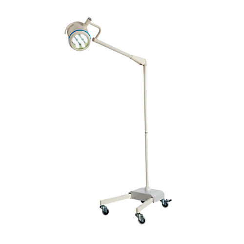 LED operation lamp IDST-LI (Trolley mounted)