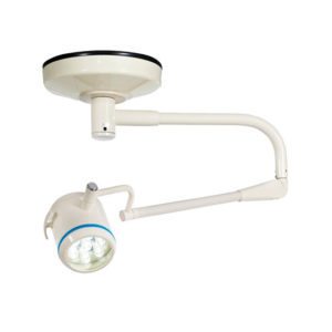 LED operation lamp IDST-LII (Celling mounted)