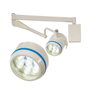 LED operation lamp IDST-LIII (Wall mounted)