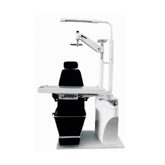 Рабочее место офтальмолога VS-1000