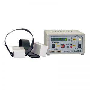 Универсальный аппарат для магнитотерапии «АМО-АТОС»