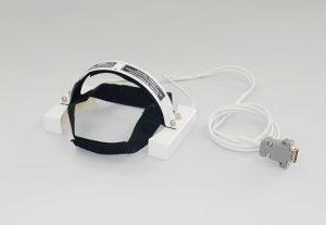 Универсальный аппарат для магнитотерапии «АМО-АТОС» - 3