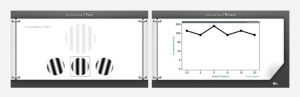 Цифровой проектор знаков Huvitz HDC-9000 - 6