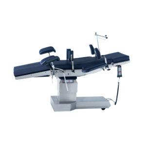 Операционный стол Keling KL-D-IA-I