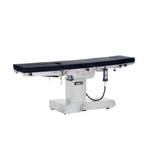 Операционный стол Keling KL-D-III