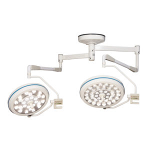 LED operation lamp LED7060