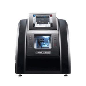 Бесшаблонный станок для обработки линз HPE-810/HPE-810ND