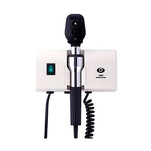 YZ6G Ophthalmoscope(Wall Mounted)