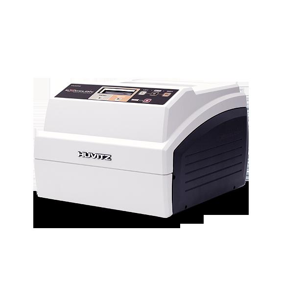 Сканер CFR-4000