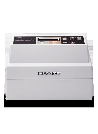 Сканер CFR-4000 2