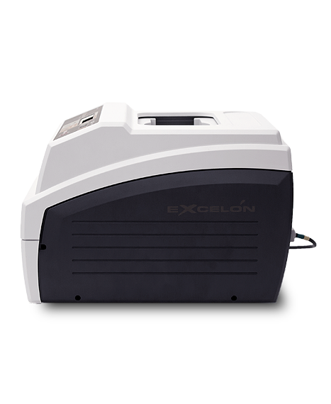 Сканер CFR-4000 3