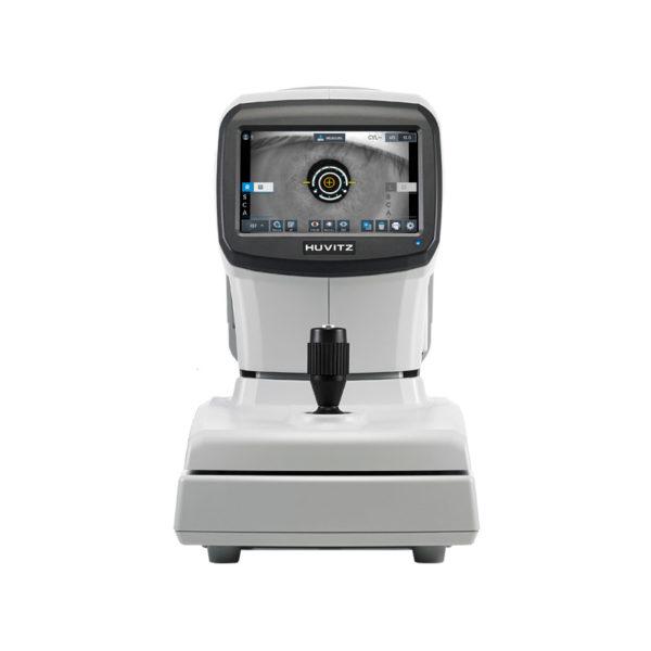 Auto Ref-Keratometer Huvitz HRK 1