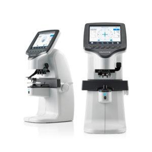 Digital Lensmeter Huvitz HLM-1
